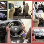 Lagos Commences Operation Regulation Of Driving Schools