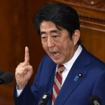 Japan Prime Minister Resigns Over Health Challenges