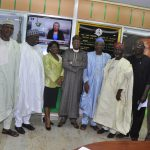 Information Minister Appeals To Media To Project Nigeria Image