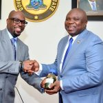 FG Approves 4 Oil Wells Ownership For Lagos