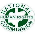 NHRC Raises Alarm Over 118 Alleged Electoral Misconducts