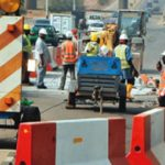 FRSC Orders Construction Firms To Use Standard Road Signage