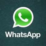 WhatsApp Sets To Commence Sharing Of Facebook Data; Company Messages Among Users