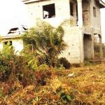 Lagos Threatens To Confiscate Buildings Used As Hideouts By Criminals