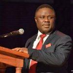 N2.4 Billion Scam: EFCC Arrests Governor Ayade's Brother