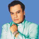 Prominent Mexican Singer, Actor Juan Gabriel Dies At 66