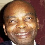 Anambra Community Wants Arthur Eze Charged for Terrorism