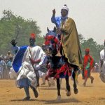 FG Promises To Work With Northern States To Revive Durbar Festival