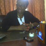 Why Inwelle Study, Resource Center Was Established -Prof. Okechukwu