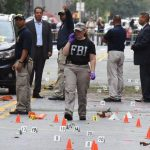 New York Officials Identify Explosion Suspect; Declared Wanted