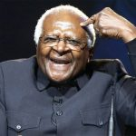 South Africa's Tutu to Undergo Surgery as Infection Persists