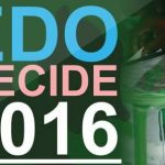 Edo Guber:  APC, PDP in Head-to-Head Race As Results From Units Released