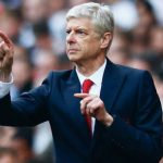 400,000 Pounds Deal: Wenger Insists Sam Allardyce Must Clear The Air
