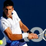 US Open 2016: Djokovic Demonstrates Superiority; Defeats Kyle Edmund
