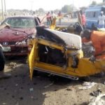 9 Killed, 24 Injured In Explosion In Borno