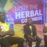 Guinness Unveils New Product, Malta Herbs Lite; Promises To Invest More In Nigeria