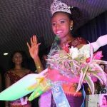 Former Miss Anambra, De-Crowned over Lesbian Video, Raises Alarm Over Threat to Her Life
