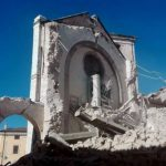 11 Injured, Several Houses Destroyed In Fresh Italy's Earthquake