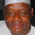 Former Minister Bagudu Hirse Abducted