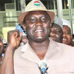 After Waba's Mediation, Ogun Workers Suspend Industrial Action