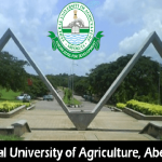 FUNAAB Unrest: Governing Council Orders Reinstate Of Sacked Staff