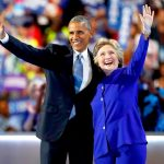 US Election 2016: Obama Urges Americans To Save The World; Vote For Clinton