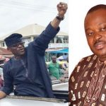 BREAKING: Ondo 2016: Victory At Last For Jegede, PDP As Appeal Court Sacks Jimoh Ibrahim