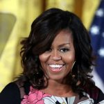 Mrs. Obama Ape Post: Erred Mayor Resigns; Post Source Sacked