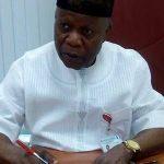 PDP Senators Stage Walkout over Omogunwa's Defection to APC