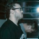 British Banker Receives Life Imprisonment Over 2 Indonesians Murder