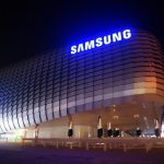 Samsung Succumbs to Pressure; Considers Split into Two