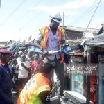 EXCLUSIVE: Ebonyi SEMA To Probe Alleged Diversion Of Relief Material By Officials