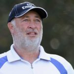 Veteran Golfer Maximilian Zechmann, Dies in Ladies