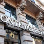 Italian lender Monte dei Paschi Liquidity Crisis Worsens