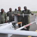 Drones, A Veritable Means To Conquer Insurgency, Militancy – Risk Expert Advocates