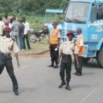FRSC Confirms 53 Burnt To Death In Benin-Onitsha Auto Crash