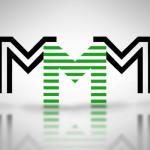 Truly, Sergey Mavrodi Returns – MMM Nigeria a Day before Scheduled Date