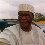 APC South South Chieftain Senator Okpozo Dies