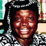 MURIC Condoles Prompt News Publisher On Mum's Death