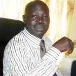 MURIC Raises Alarm over Assassination Attempt on His Director, Akintola