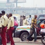 Lagos Says Investigation Ongoing On Slain LASTMA Commander