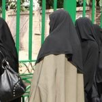Austria Hints on Plan to Ban Use of Full–Face Veils – Niqab