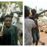 Finally, Buhari Orders Decisive Actions Against Violence In Southern Kaduna