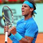 Australian Open: Rafael Nadal Reaches Final