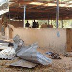 Atiku Laments Attack On UNIMAID Is Worrisome; Dangerous