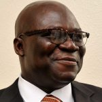 OPINION: The Python Does Not Dance…, By Reuben Abati