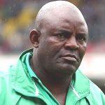 Gov. Ugwuanyi Fires Christian Chukwu, Dissolves Enugu Rangers' Board
