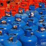 Cooking Gas Price Slash Looms As Stranded Consignment Delivered In Lagos