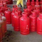 NNPC Assures Nigerians of Cooking Gas Availability