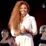 Janet Jackson Gives Birth to A Baby Boy At 50